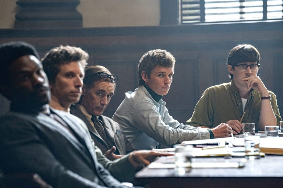 1600882039_The-True-Story-Behind-'The-Trial-of-the-Chicago-7-scaled