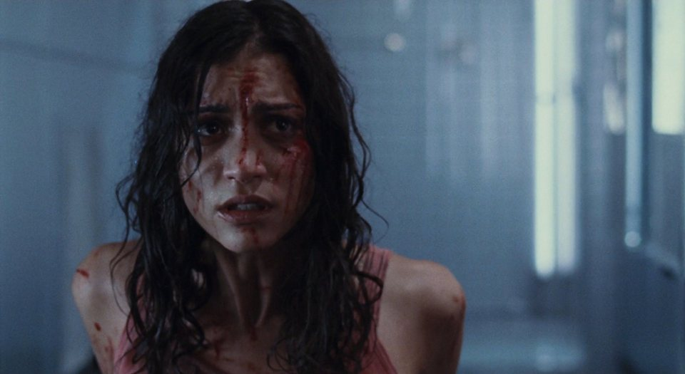 Martyrs-2008-3