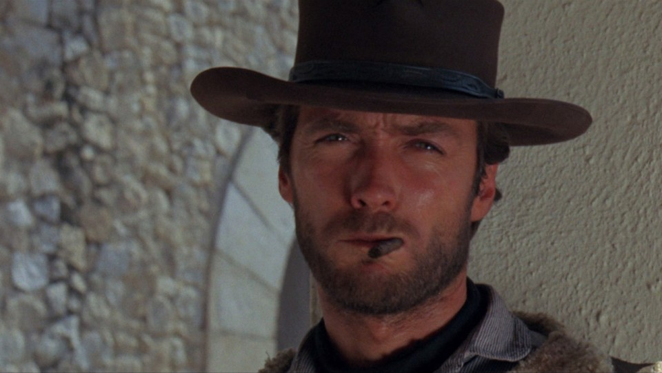 a-fistful-of-dollars-eastwood1[1]
