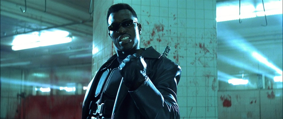Black-Flys-Micro-Fly-Sunglasses-Worn-by-Wesley-Snipes-in-Blade-3