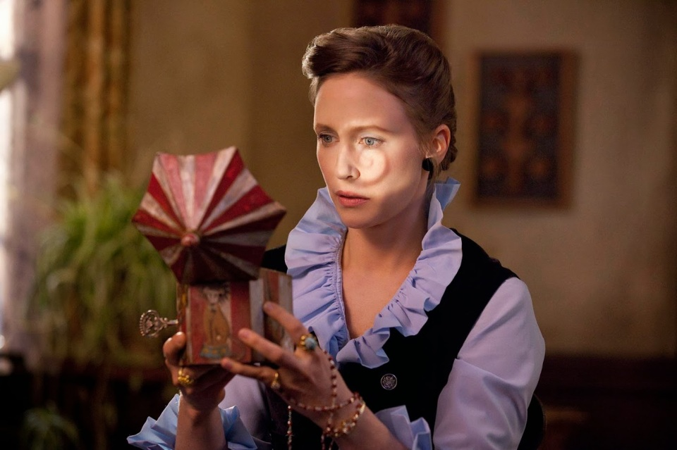conjuring02