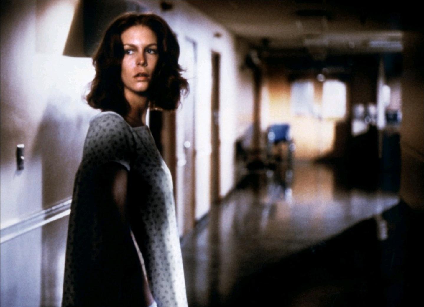 Halloween-II-1981-5