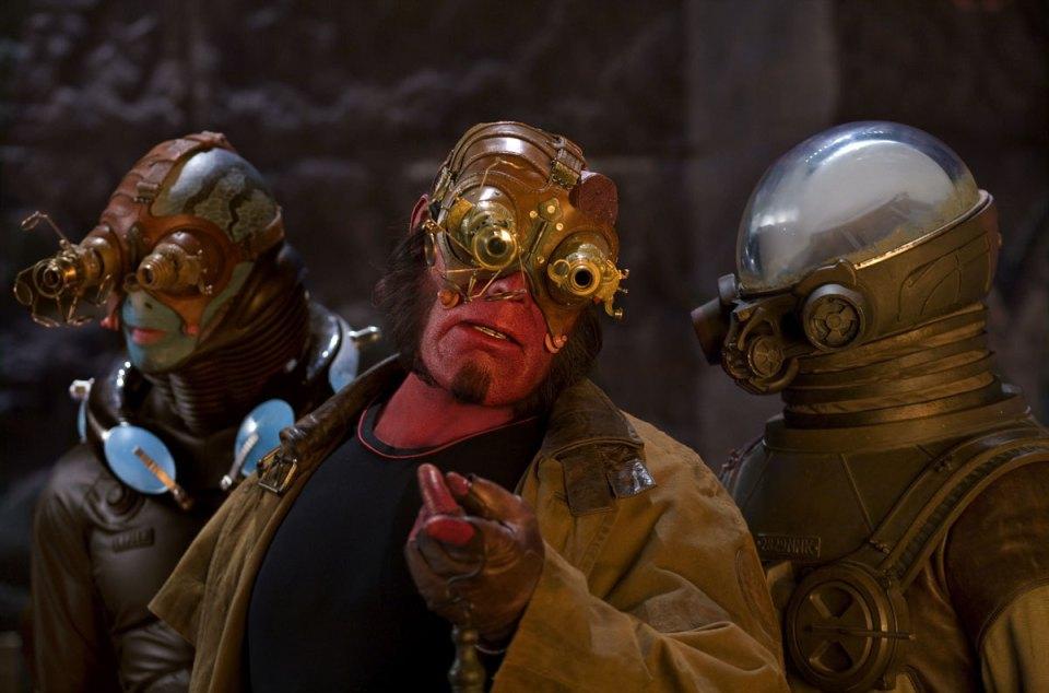hellboy-2-golden-army