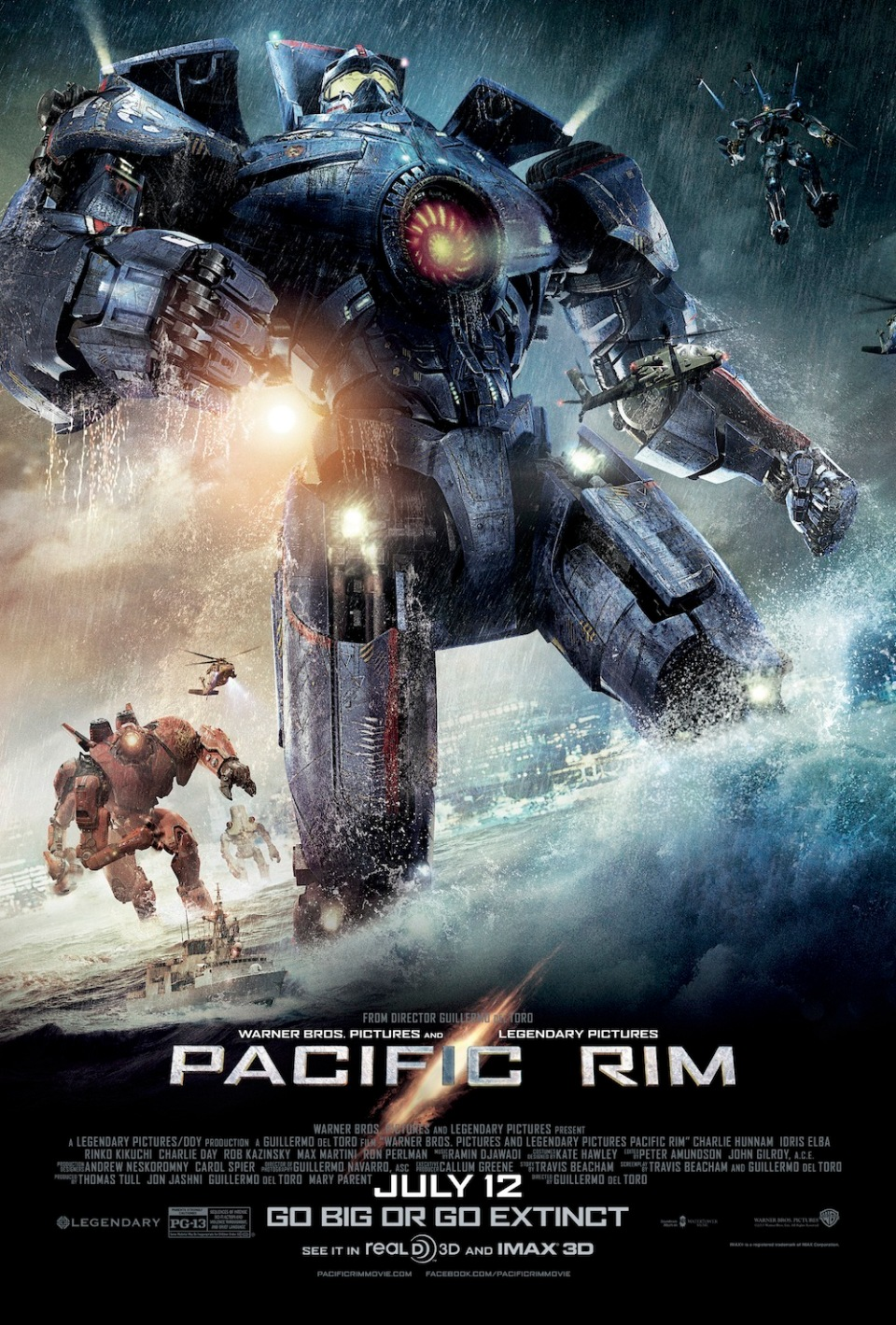 246008id1f_PacRim_Main_Final_Rated_27x40_1Sheet.indd