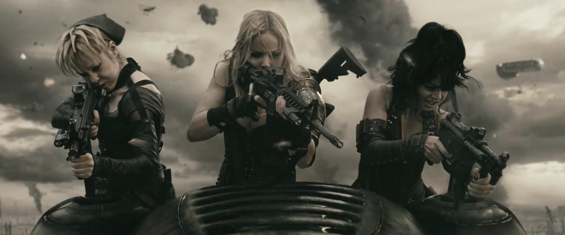 Sucker-Punch-movie-image