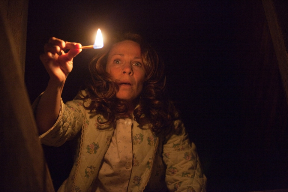 the-conjuring-01[1]