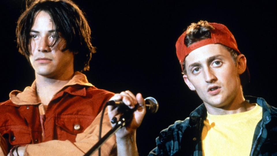 200826_4221294_Bill___Ted_s_Bogus_Journey_3000x1688_1783184451624