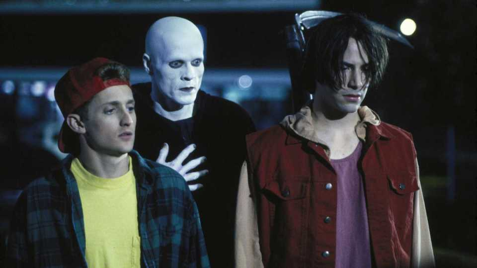bill-and-ted-bogus-journey-still