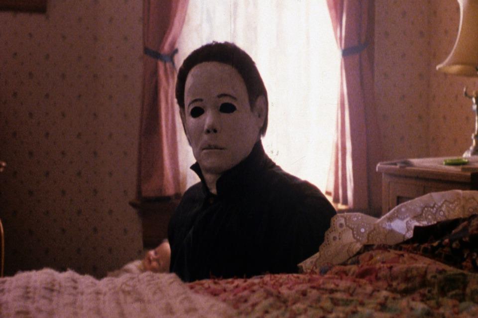 Halloween-4-Featured-Image