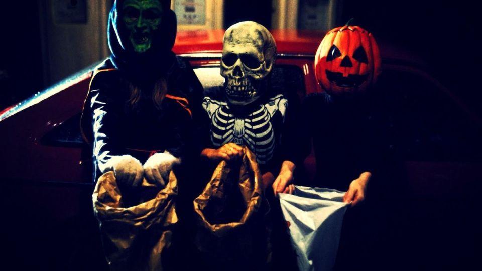 halloween-iii-1200-1200-675-675-crop-000000