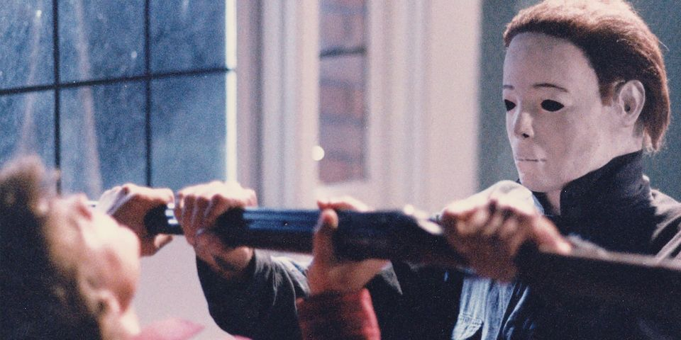 Michael-Myers-in-Halloween-4-The-Return-of-Michael-Myers