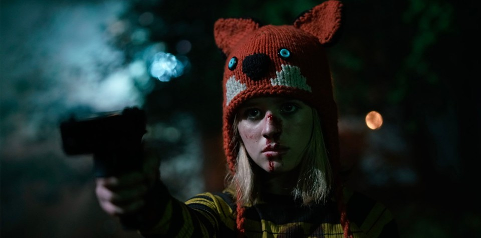 REVIEW-Becky-1