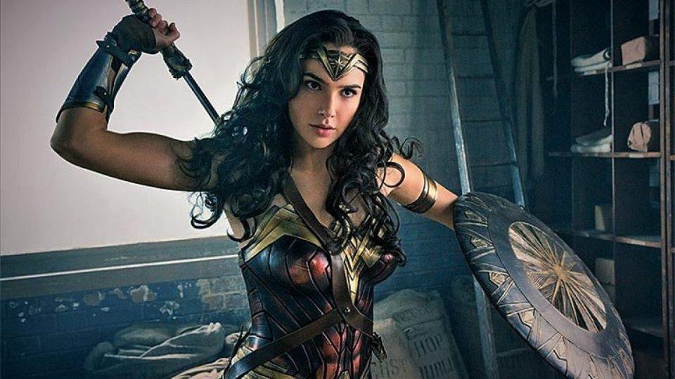 Wonder-Woman-2017-Kung-Fu-Kingdom-770x472