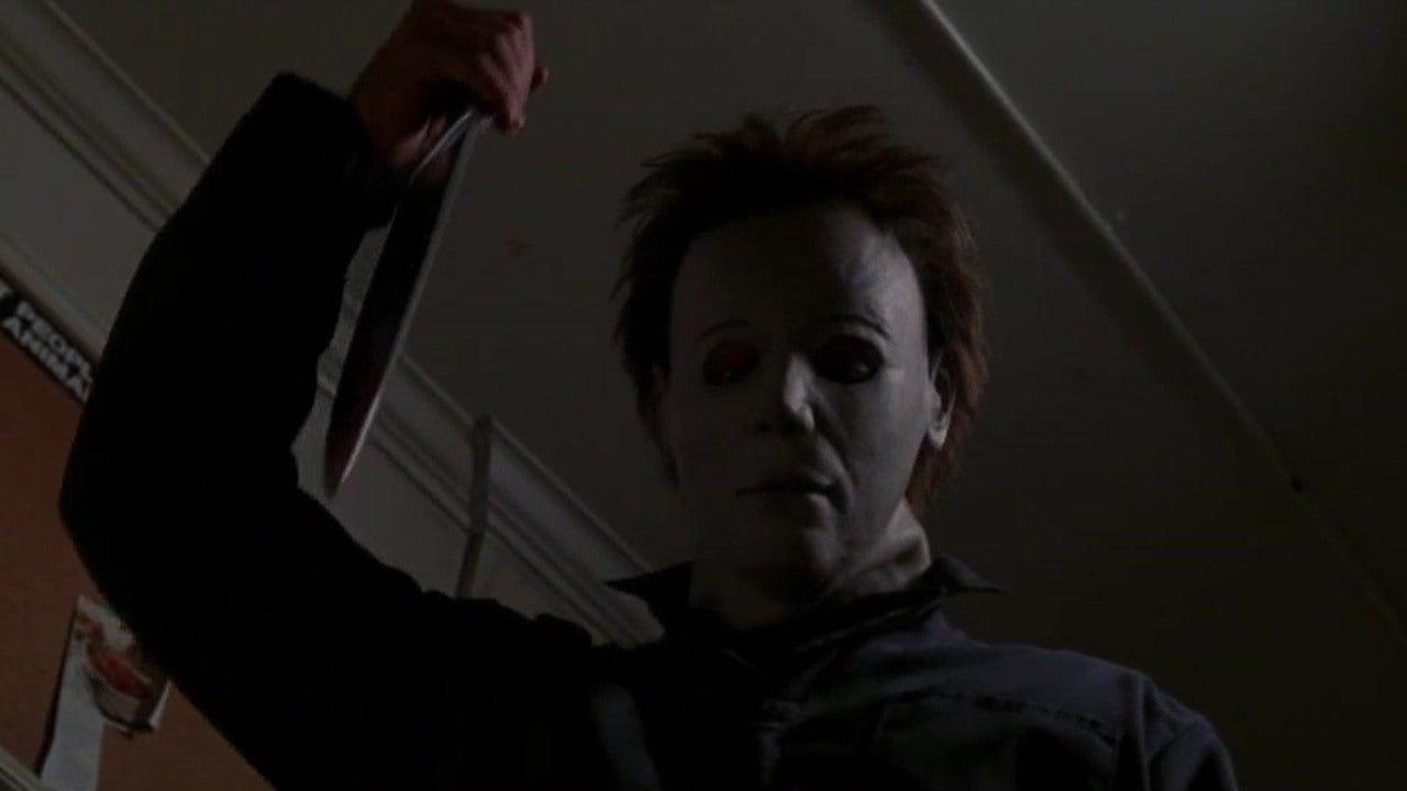 bthe-halloween-h20-20-years-later-1998b-much-like-blumhouses_mhe4
