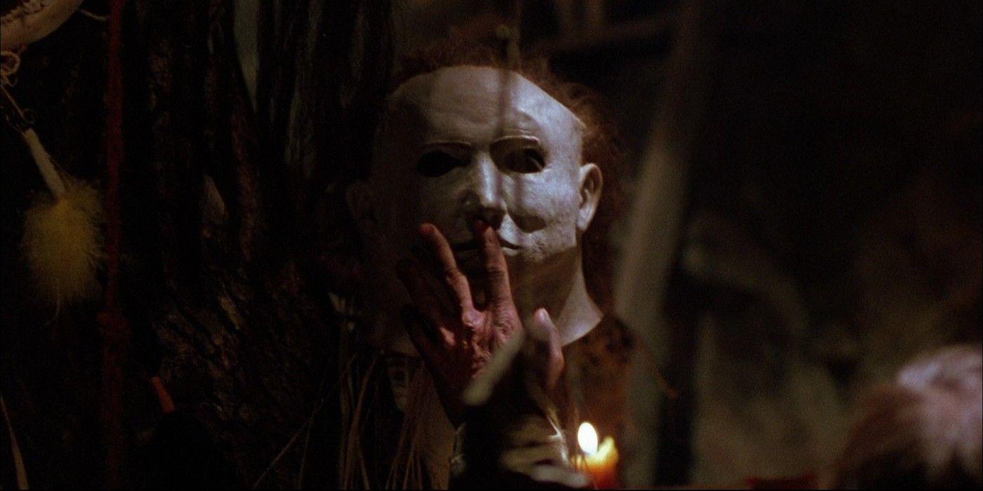 Don-Shanks-Halloween-5-the-revenge-of-michael-myers