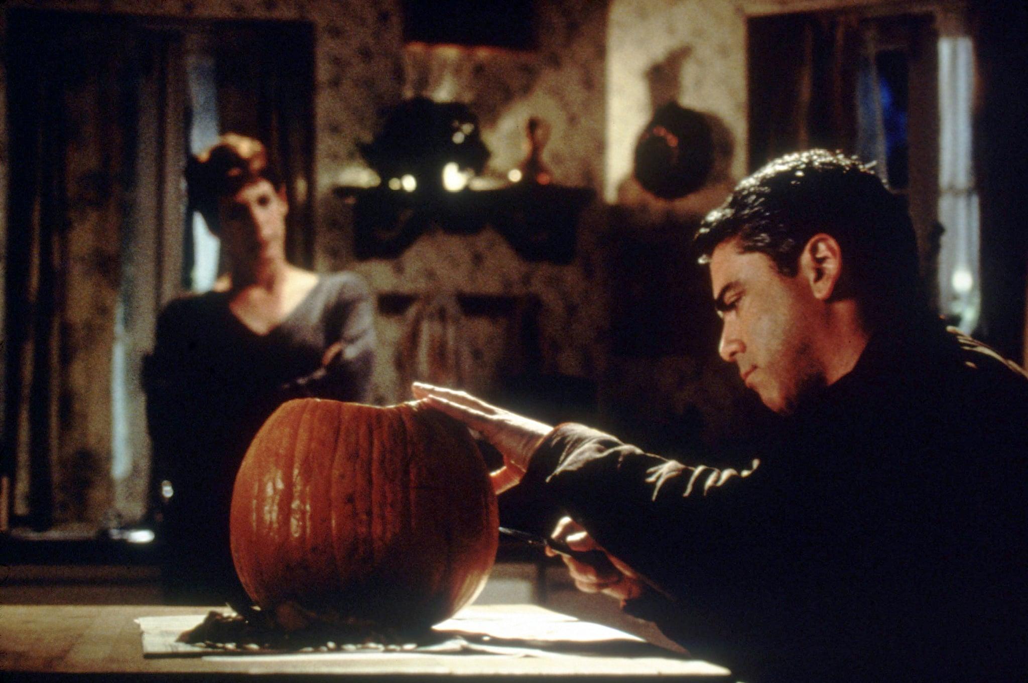 Halloween-H20-20-Years-Later-1998 (1)