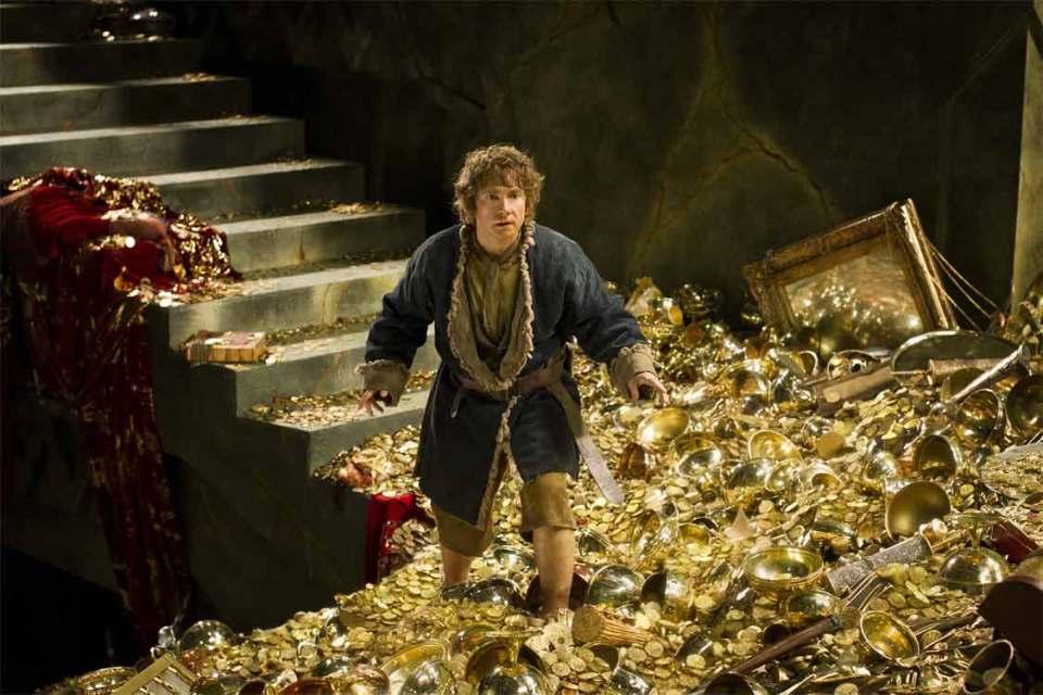 hobbit_desolation_of_smaug_the_still_12_1125x750