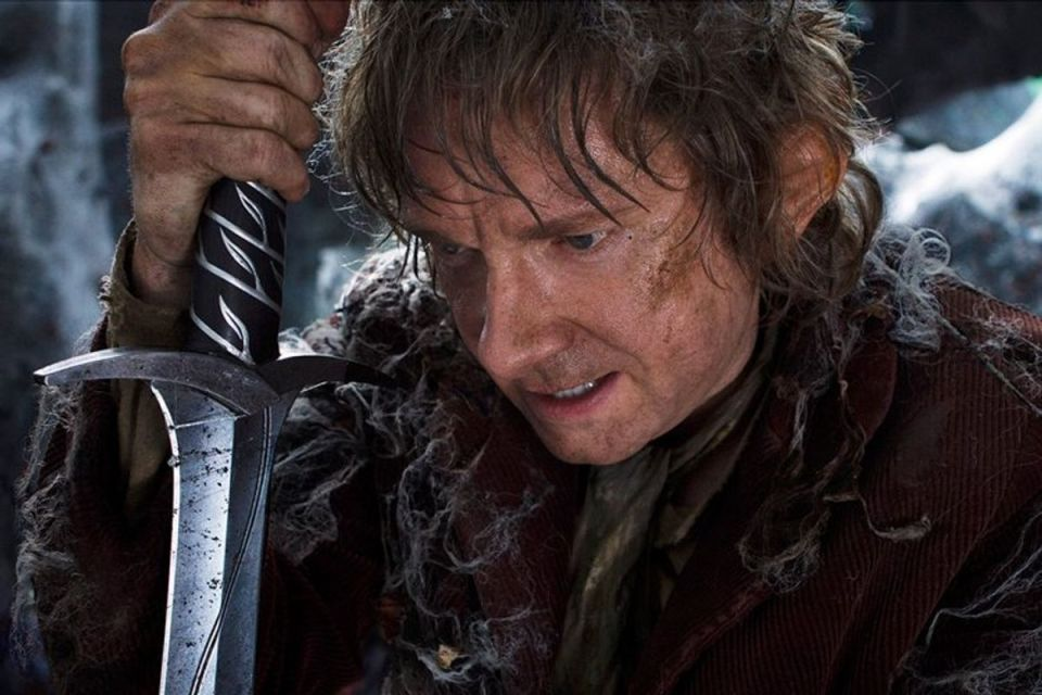 hobbit_smaug