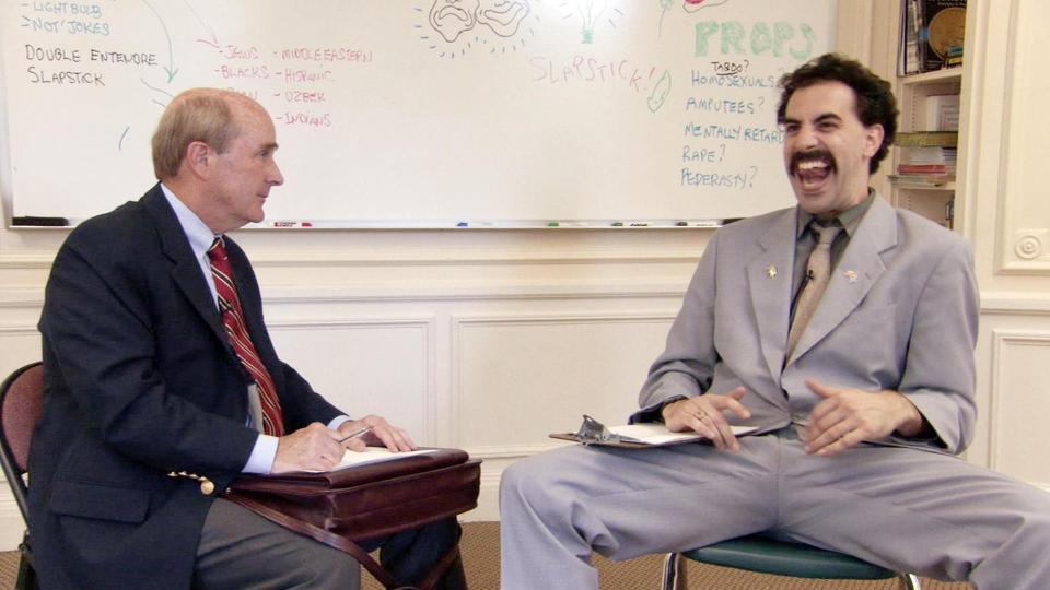 Borat_Cultural_Learnings_of_America_for_Make_Benefit_Glorious_Nation_of_Kazakhstan-820944873-large