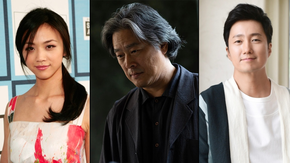 Park-Chan-Wook-2