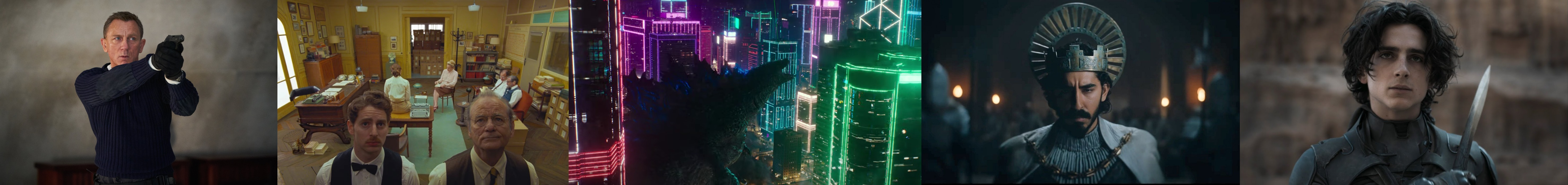 Top-Anticipated-Movies-of-2021