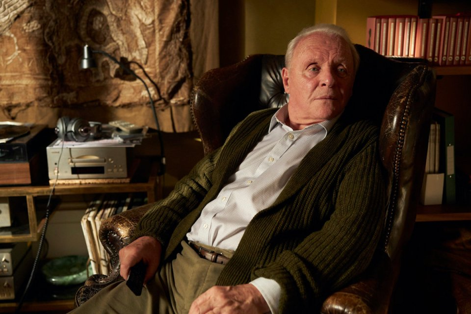 Anthony-Hopkins-in-The-Father
