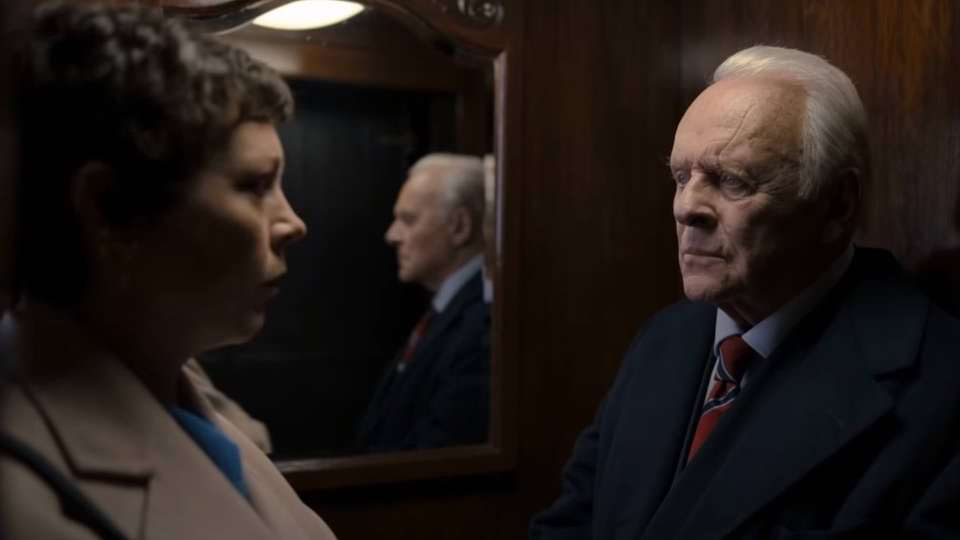 the-father-olivia-colman-and-anthony-hopkins