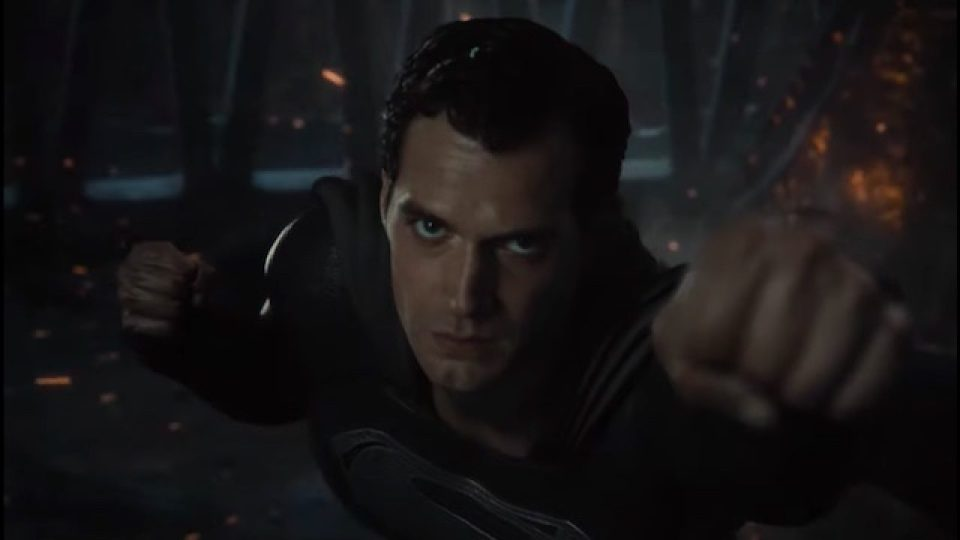 Trailer-for-Zack-Snyders-Justice-League-1280x720