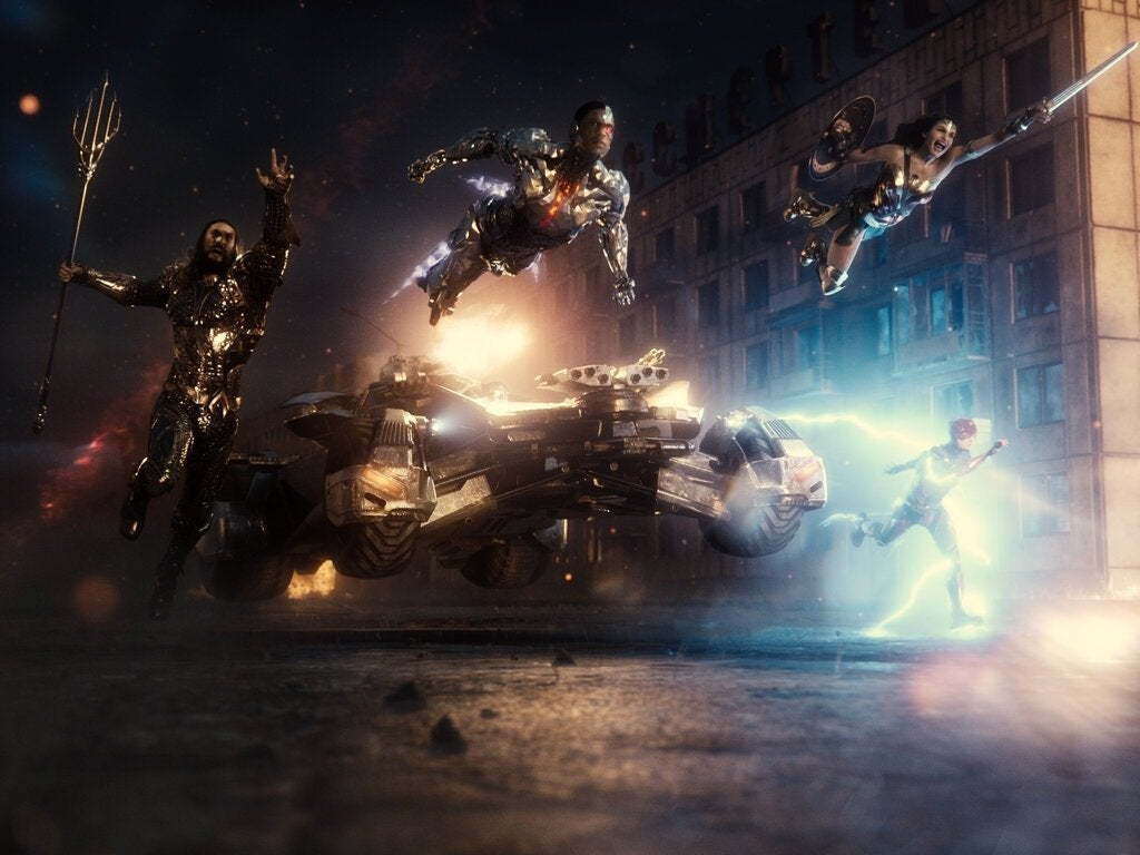 zack-snyder-s-justice-league-1260500