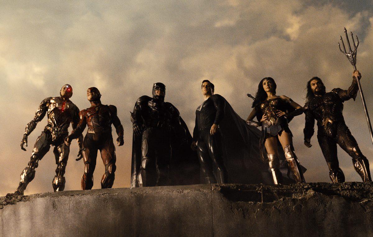Zack-Snyders-Justice-League-2021-e1616004015554