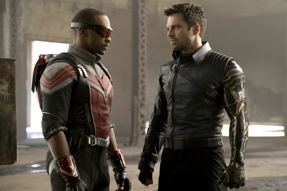 210319-the-falcon-and-the-winter-soldier-ew-554p