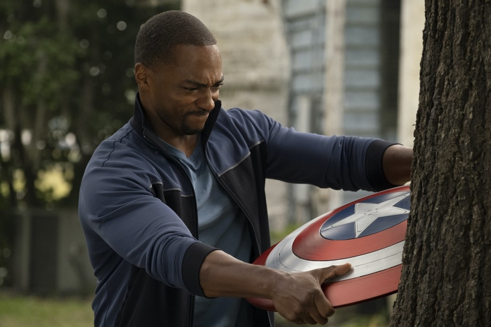 anthony-mackie-sam-wilson-the-falcon-and-the-winter-soldier-episode-5-marvel