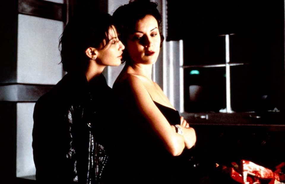 Bound-1996
