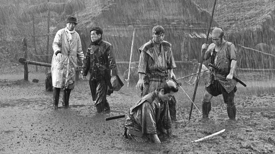 seven-samurai-1954