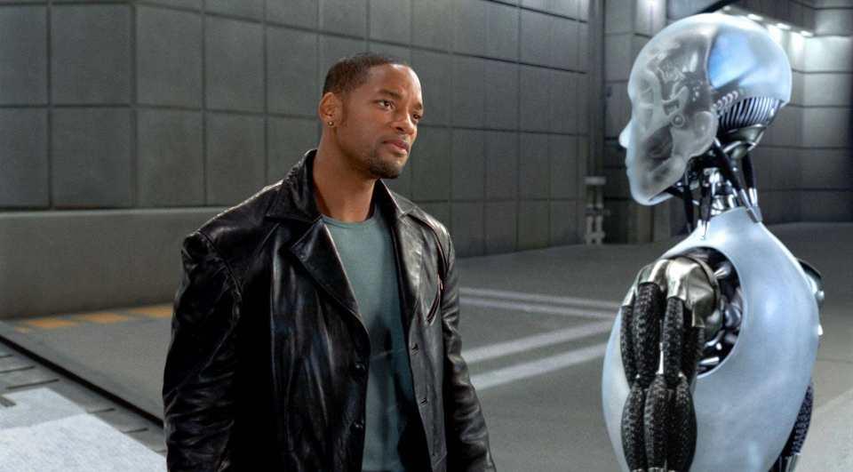 still-of-will-smith-and-joanna-capitano-in-i-robot-2004