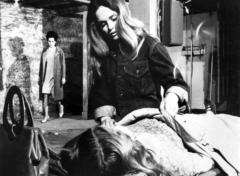 Level-2-Fright-aka-Im-Pretty-Spooked-but-Not-Scarred-Night-Living-Dead-1968