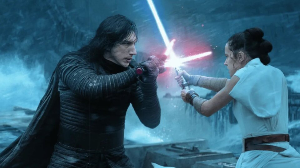 rian-johnson-shares-his-thoughts-on-star-wars-the-rise-of-skywalker-social