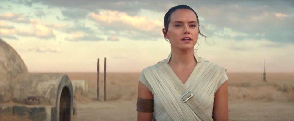 star-wars-the-rise-of-skywalker-lucasfilm-1583842219