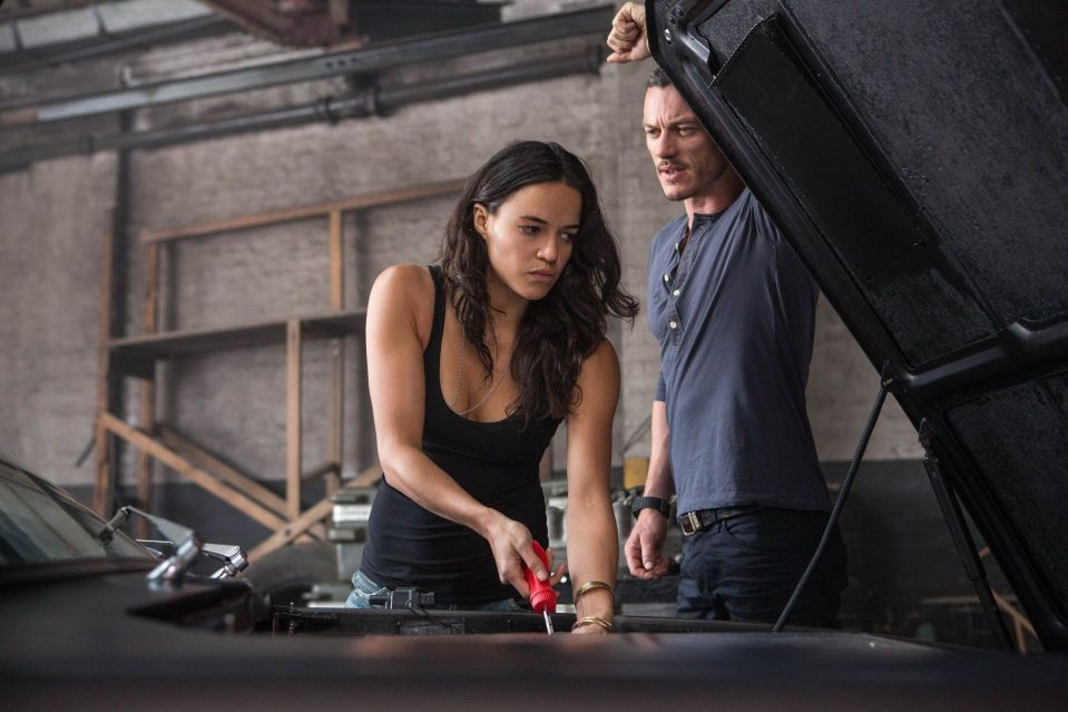 1489150798-fast-and-furious-6-letty-owen