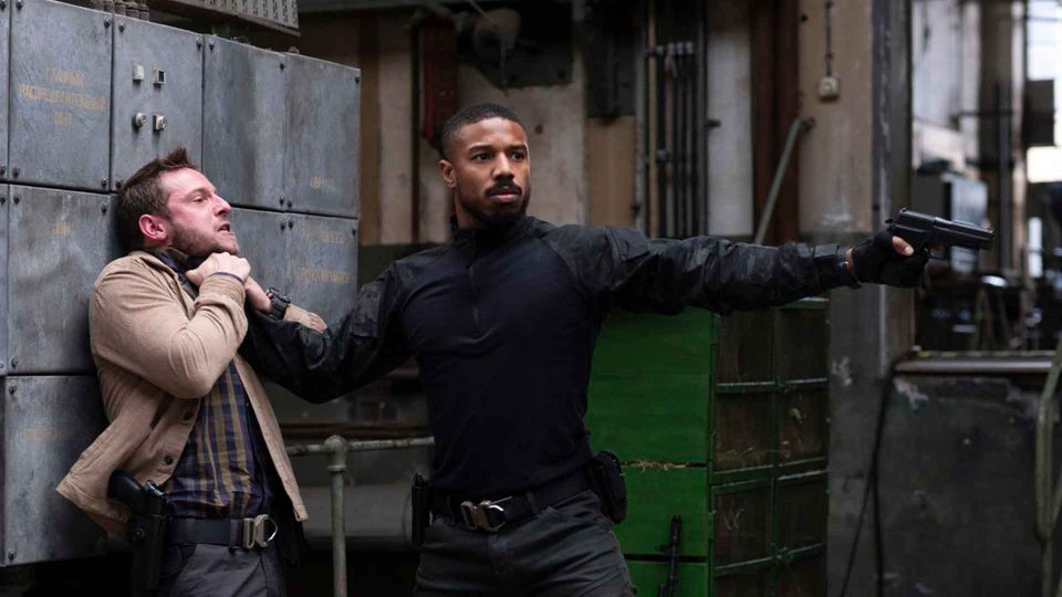 without-remorse-micheal-b-jordan-fighting