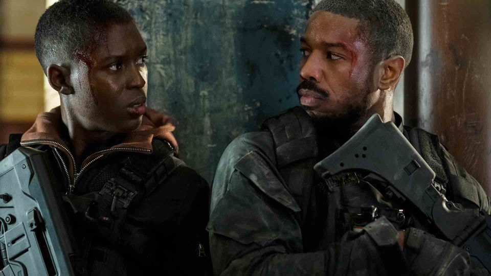 without-remorse-micheal-b-jordan-with-partner