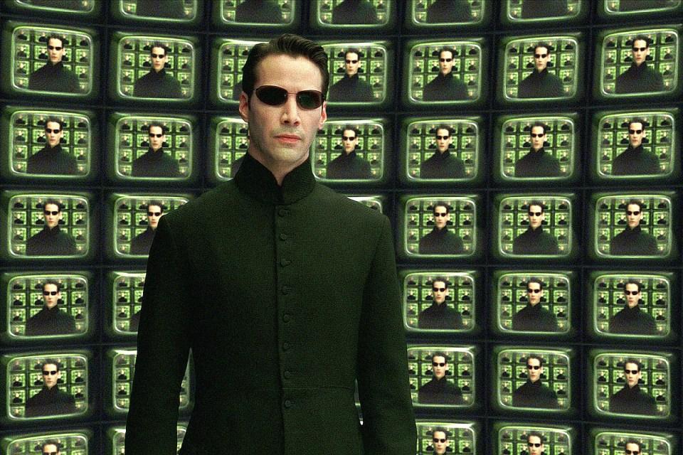 matrix-reloaded-architect