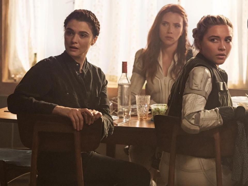 Melina-Natasha-and-Yelena-Black-Widow-2021-black-widow-43656552-2048-1536