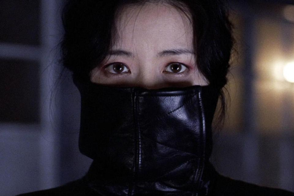 Youve-watched-Parasite-–-here-are-seven-more-South-Korean-films-to-watch-now
